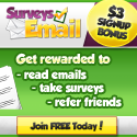 Referral Banners